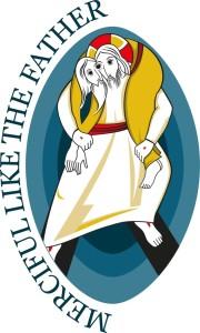 YrofMercy-logo