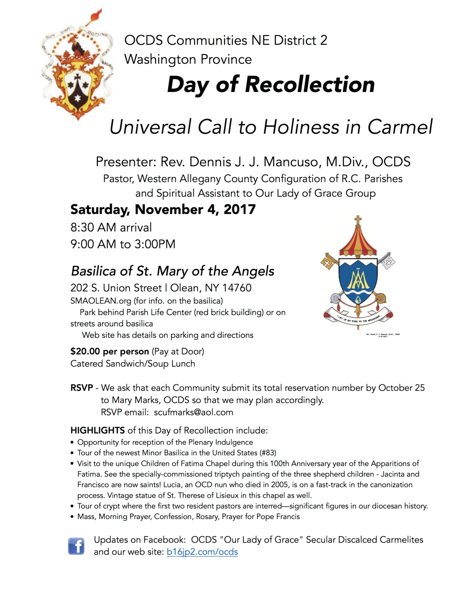 OCDS Day of Recollection 2017.jpg