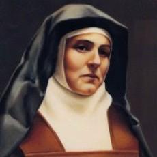 St._Teresa_Benedicta_